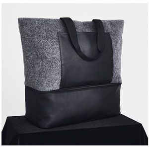 DSW Tote